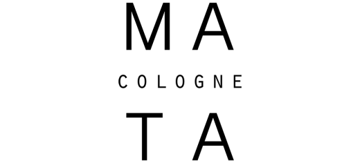 MATA Cologne