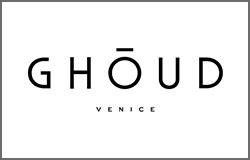 Logo von Ghoud