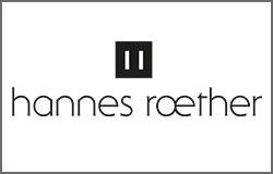 Logo von hannes roether
