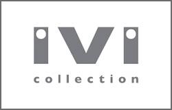 Logo von IVI Collection