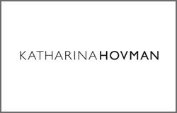 Logo von Katharina Hovmann