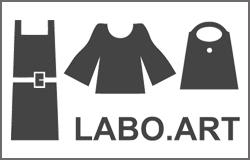 Logo von Labo.Art
