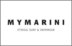 Logo von MyMarini