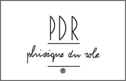 Logo von Phisique du Role