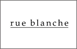 Logo von rue blanche