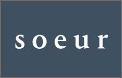 Logo von Soeur