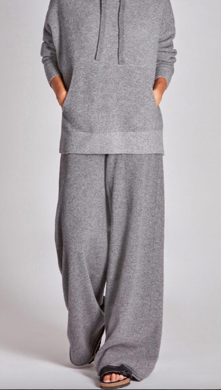 schaufenster-loungewear-grigio-cropped