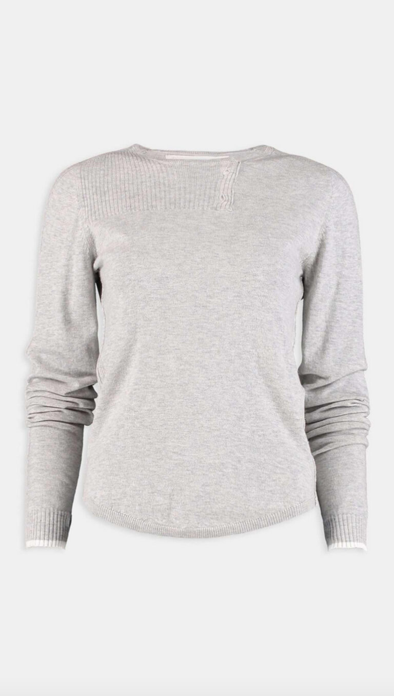 schaufenster-pullover-cage-cropped