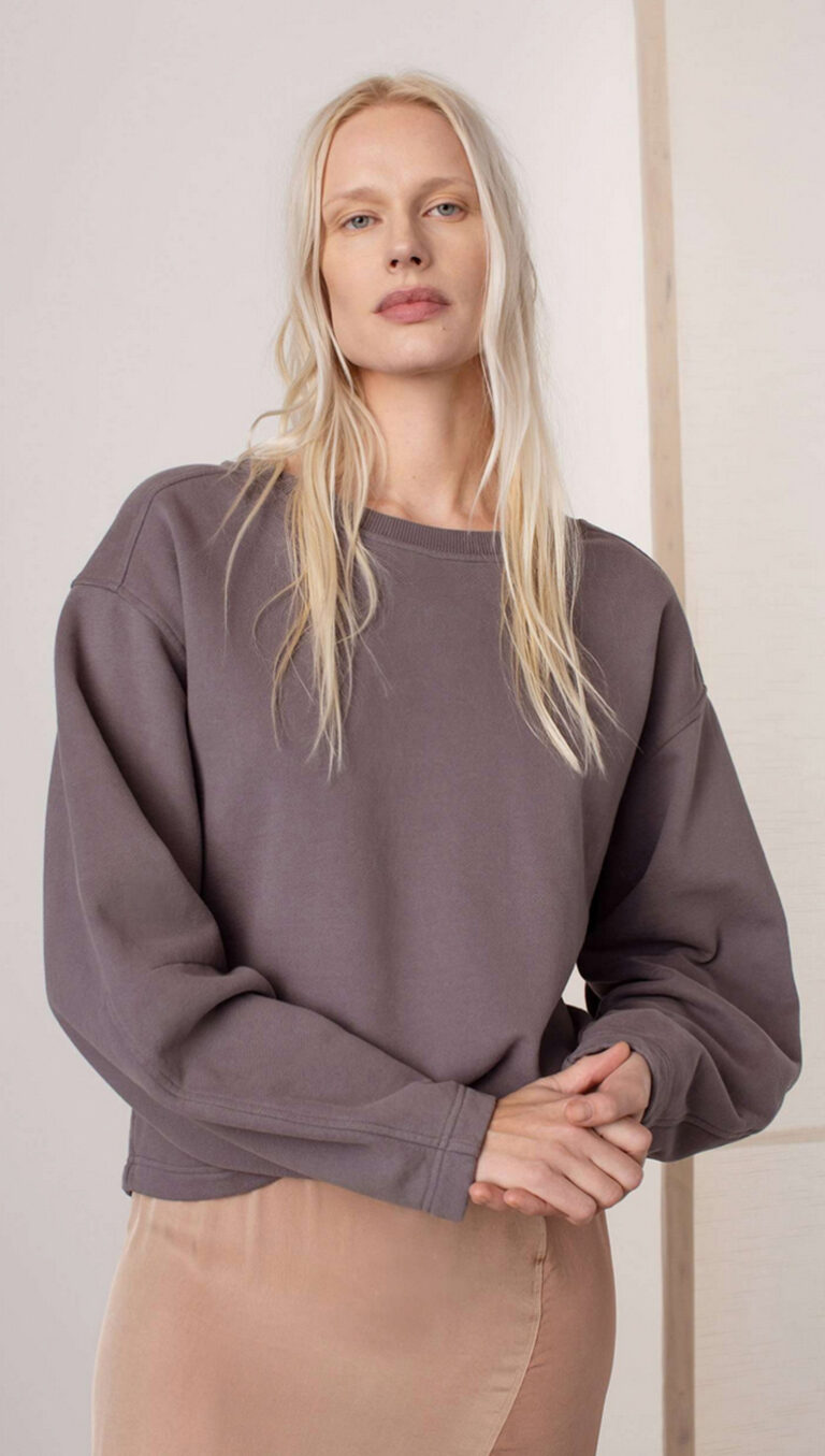 schaufenster-pullover-elephant-cropped