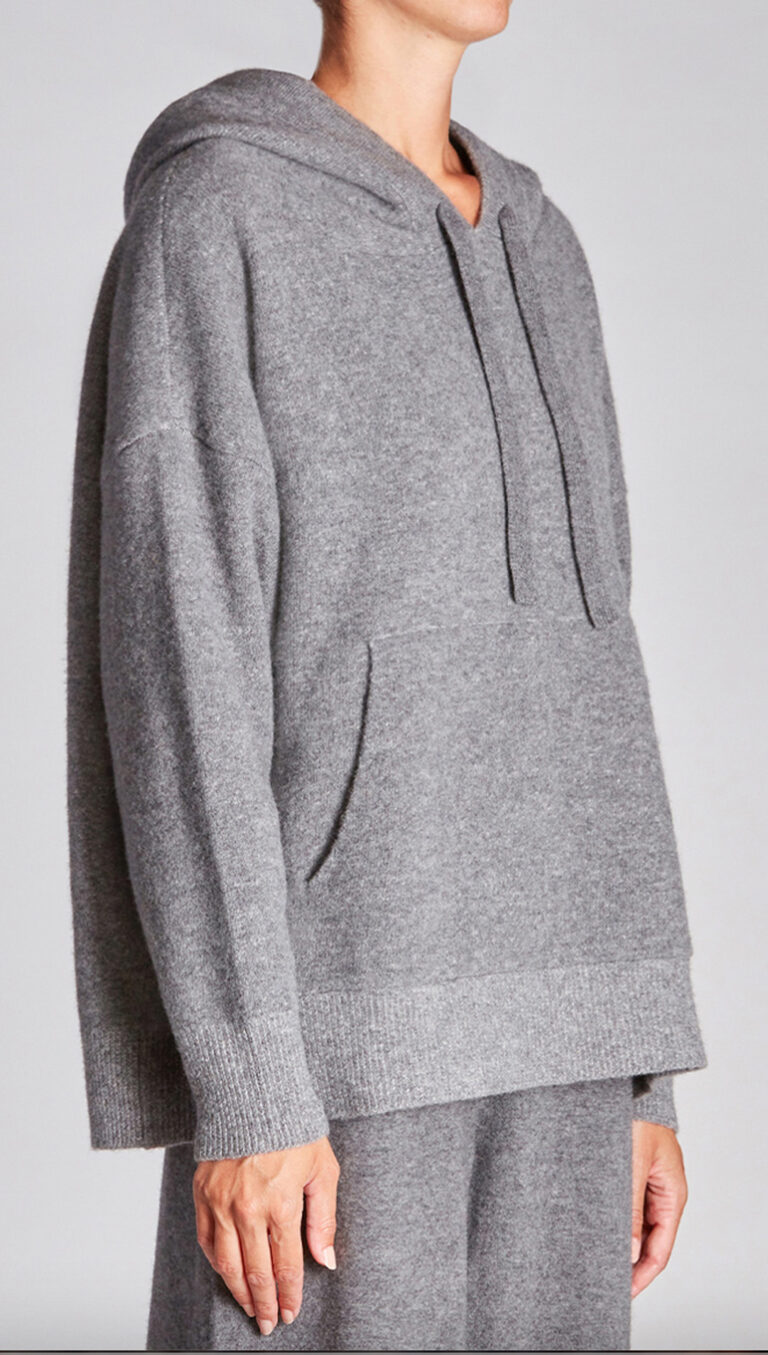 schaufenster-pullover-felpa-boiled-cropped